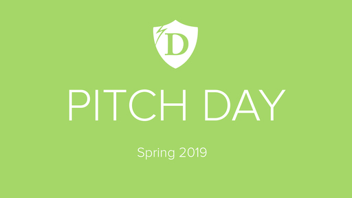 Seriesthumb pitch day poster