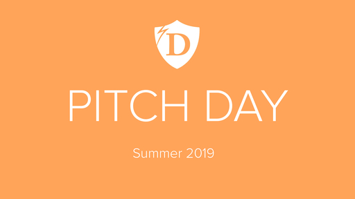 Seriesthumb su19 pitch day poster