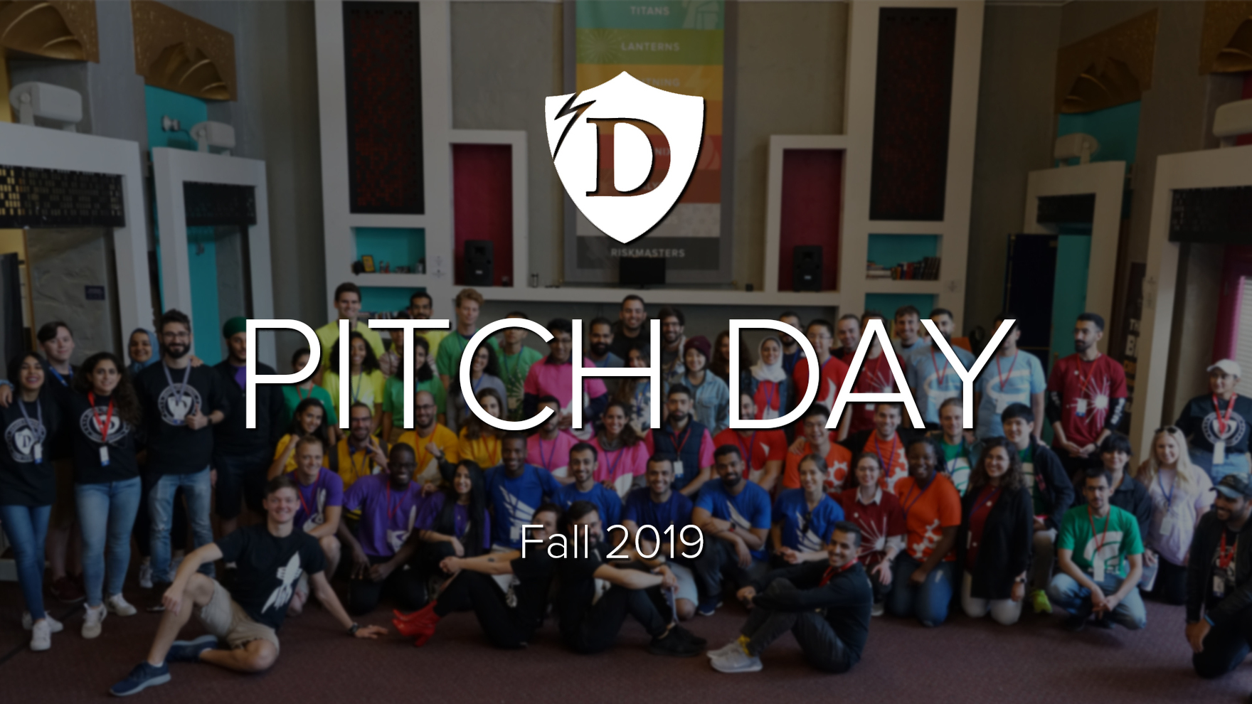 Featuredthumb fa19 pitch day poster
